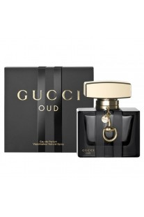 Gucci Oud by Gucci 75ml Edp Bayan Parfümü