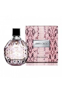 Jimmy Choo EDP 100 ml Bayan Parfüm