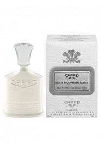 Creed Millesime Silver Mountain Water 75 ml Erkek Parfüm