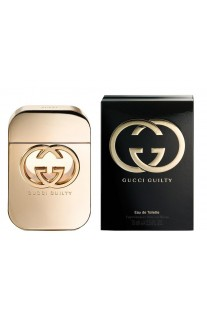 Gucci Guilty 75 ML Edt Bayan Parfümü
