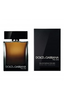 Dolce & Gabbana The One EDP 100 ml Erkek Parfüm