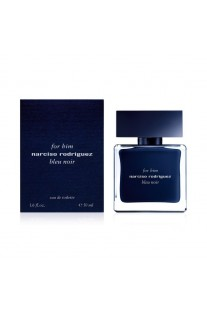 Narciso Rodriguez For Him Bleu Noir EDT 100ml Erkek Parfümü