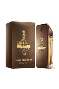 Paco Rabanne 1 Million Prive EDP 100 ml Erkek Parfüm