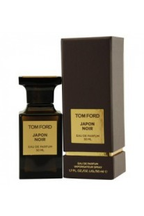 Tom Ford Japon Noir 50ml Edp Erkek Parfüm