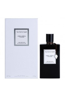 Van Cleef & Arpels Collection Extraordinaire Ambre 75ml