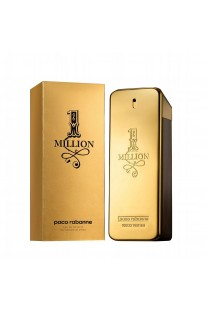 Paco Rabanne One Million EDT 100 ml Erkek Parfümü