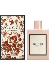Gucci Bloom  100ml EDP Bayan Parfümü